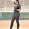 Horizon vs Desert Mtn 20150410-10