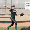 Horizon vs Highland 20150505-2