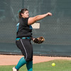 Horizon vs Highland 20150505-8