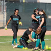 Horizon vs Highland 20150505-11