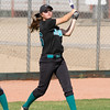 Horizon vs Highland 20150505-5