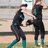 Horizon vs Highland 20150505-13