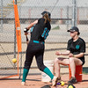 Horizon vs Highland 20150505-16