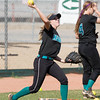 Horizon vs Highland 20150505-12