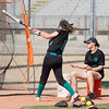 Horizon vs Highland 20150505-17