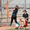 Horizon vs Highland 20150505-14