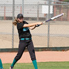 Horizon vs Highland 20150505-4