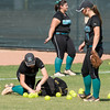 Horizon vs Highland 20150505-10