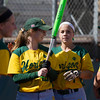 Horizon vs Highland 20150505-20