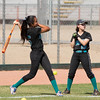 Horizon vs Highland 20150505-3