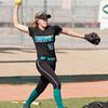 Horizon vs Highland 20150505-1