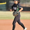 Queen Creek vs Basha 20160316-20