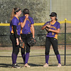 Queen Creek vs Basha 20160316-2
