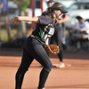 Queen Creek vs Basha 20160316-9