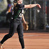 Queen Creek vs Basha 20160316-16