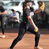 Queen Creek vs Basha 20160316-12