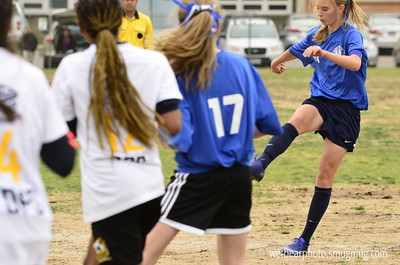 DCIS Soccer 5/2