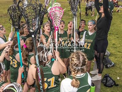 Edison Girls Lacrosse vs LB Wilson-21
