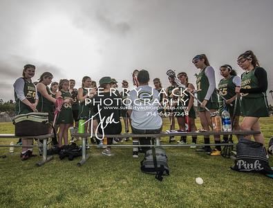 Edison Girls Lacrosse vs LB Wilson-13