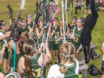 Edison Girls Lacrosse vs LB Wilson-19