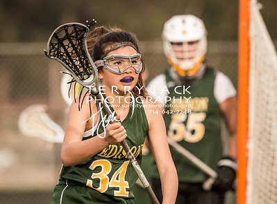 Edison Girls Lacrosse vs LB Wilson-638