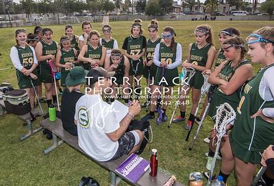 Edison Girls Lacrosse vs LB Wilson-7