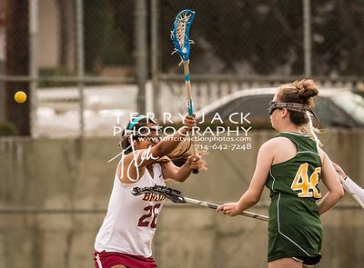Edison Girls Lacrosse vs LB Wilson-32