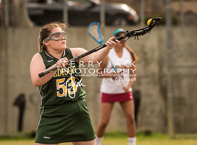 Edison Girls Lacrosse vs LB Wilson-28