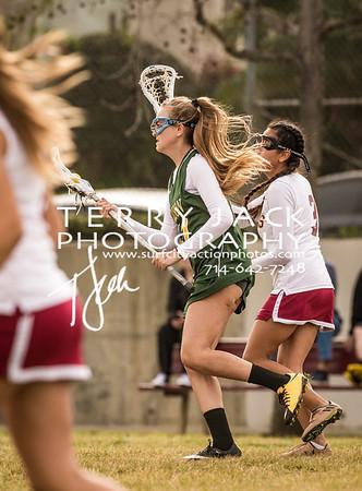 Edison Girls Lacrosse vs LB Wilson-26