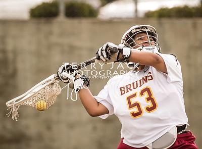 Edison Girls Lacrosse vs LB Wilson-36