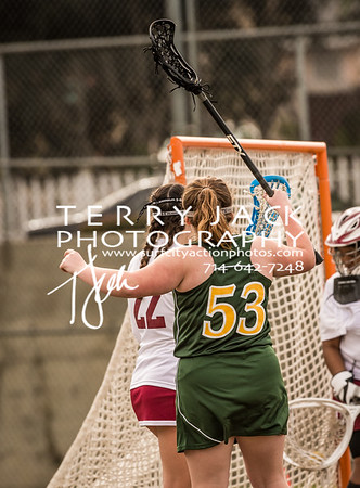 Edison Girls Lacrosse vs LB Wilson-62