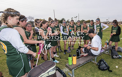Edison Girls Lacrosse vs LB Wilson-4