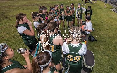 Edison Girls Lacrosse vs LB Wilson-3