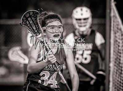 Edison Girls Lacrosse vs LB Wilson-638bw