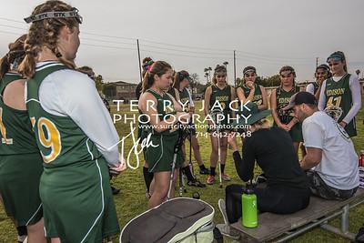 Edison Girls Lacrosse vs LB Wilson-16