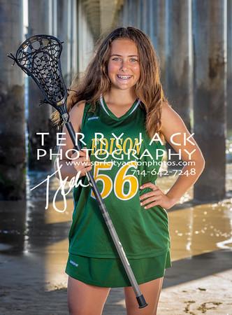 Edison Girls Lacrosse-241 Samantha Kunody-Edit
