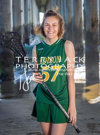Edison Girls Lacrosse-158 Skyler VanEyk-Edit