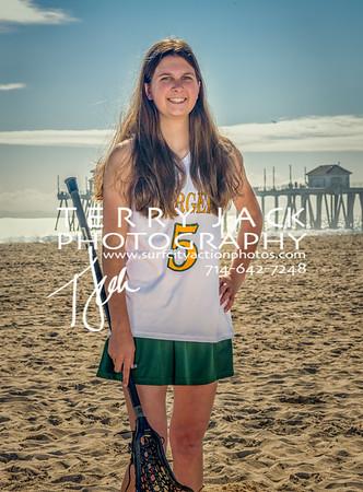 Edison Girls Lacrosse-Sarah Olsen 113-Edit