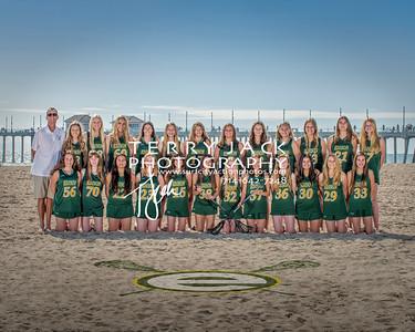 Edison Girls Lacrosse-56-JV Green