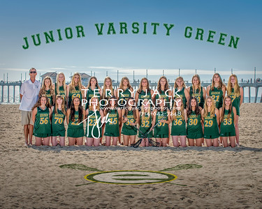 Edison Girls Lacrosse-56-JV GREEN TEXT