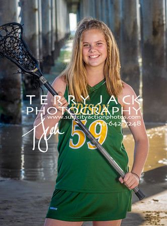 Edison Girls Lacrosse-219 Jeanne Kenehan-Edit