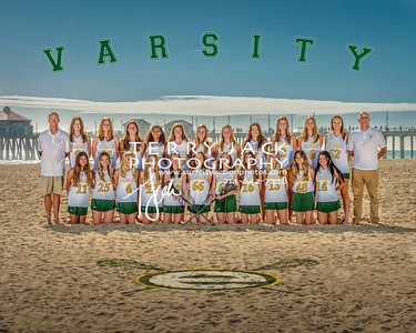 Edison Girls Lacrosse-85-Varsity Final TEXT
