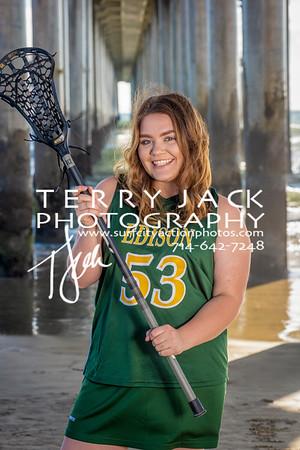 Edison Girls Lacrosse-195 Ayva Pettit