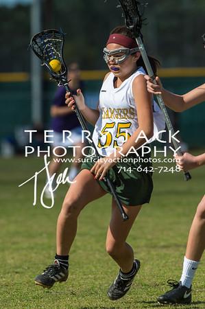 Edison Lacrosse Tourney -9