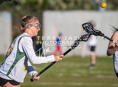 Girls Lacrosse Tournament-74