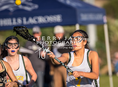Girls Lacrosse Tournament-26