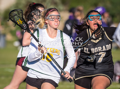 Girls Lacrosse Tournament-67
