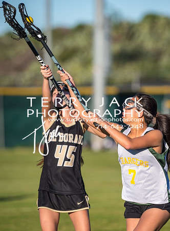 Girls Lacrosse Tournament-1