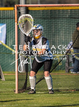Girls Lacrosse Tournament-30