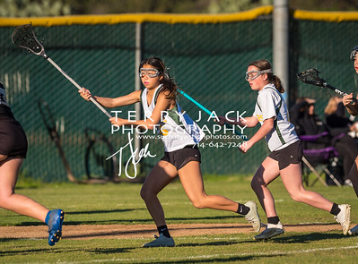 Girls Lacrosse Tournament-16